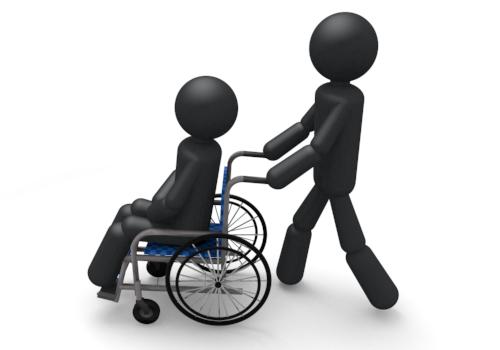 介護保険の内容