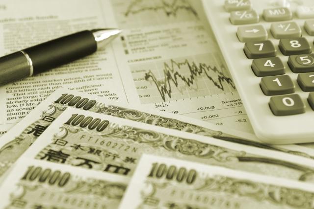 配当金の種類と内容