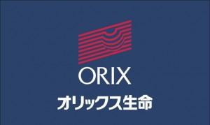 orix_insurance