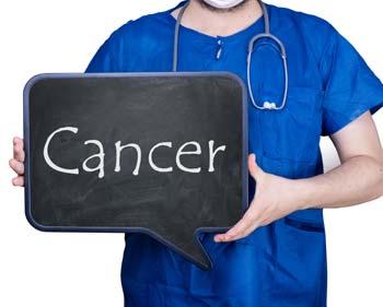 がん保険の選び方|搾取されないために、これだけは抑えて欲しい簡単な10つ