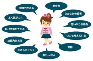 【画像】http://healthil.jp/35435