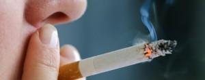 【画像】http://patient.info/blogs/sarah-says/2012/11/copd---the-forgotten-epidemic