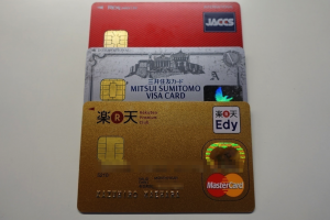 credit-cardcredit-card-3