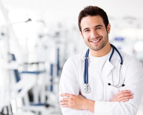 医療保険ランキングトップ10