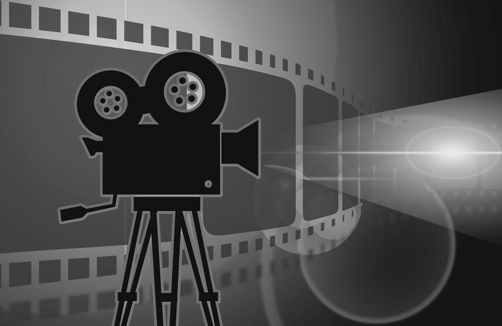 子どもが小学生のうちに絶対見せておきたい映画15選