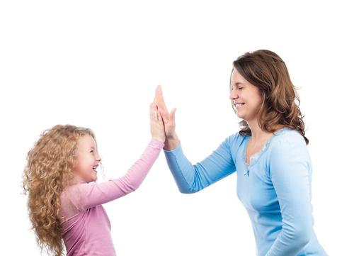 子供を褒めるときに絶対言ってはいけない「逆効果なフレーズ」5つ