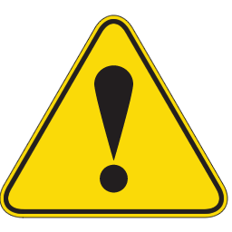 alert01-002