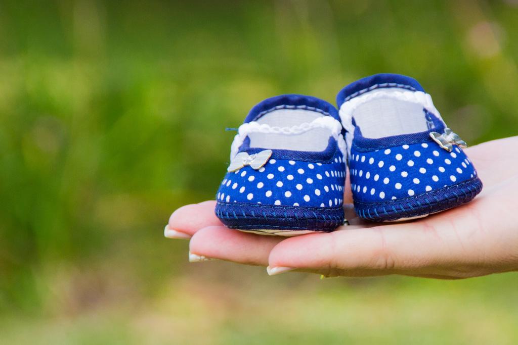 読むだけでお金が貯まる!出産費用を大きく節約できる公的制度8選