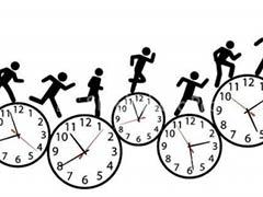 timing-img01