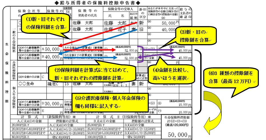 %e5%b9%b4%e6%9c%ab%e8%aa%bf%e6%95%b4_2