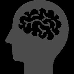 脳のアイコン13