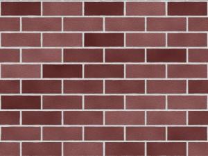 brick-wall-185085_960_720