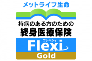 index_flexigold