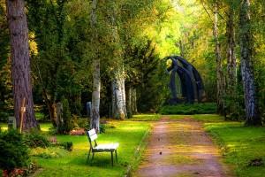 cemetery-1697469_640