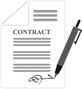 contract-1332817_640