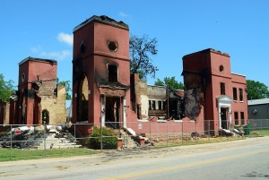 fire-damage-1744723_640