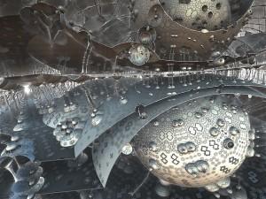 fractal-1121073_640