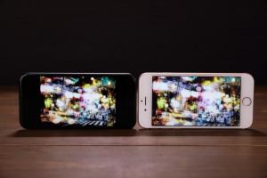 iPhonereview10_TP_V
