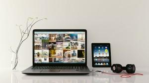 laptop-1483974_640