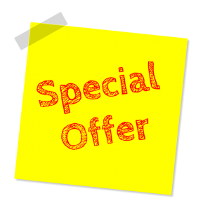 special-offer-1422378_640
