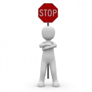 stop-1013960_640