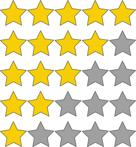 ratings-1482011_640