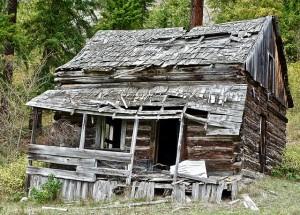 shack-1744669_640