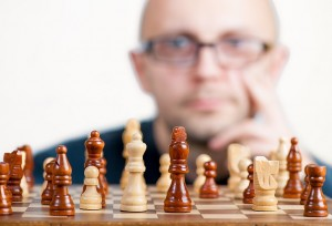 the-strategy-1080533_640