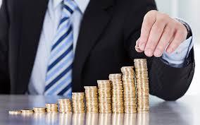 個人年金の節税はどんな効果がある?有利な節税方法を教えます