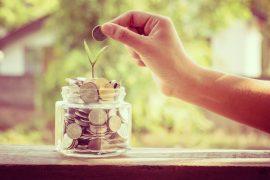 個人年金の控除上限はいくら?仕組みを知ってよりお得に備えよう!