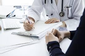 医療保険に先進医療特約を付加して、高額治療に備えよう!