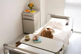 入院で会社を安心して休むために必ず知っておくべき6つのポイント