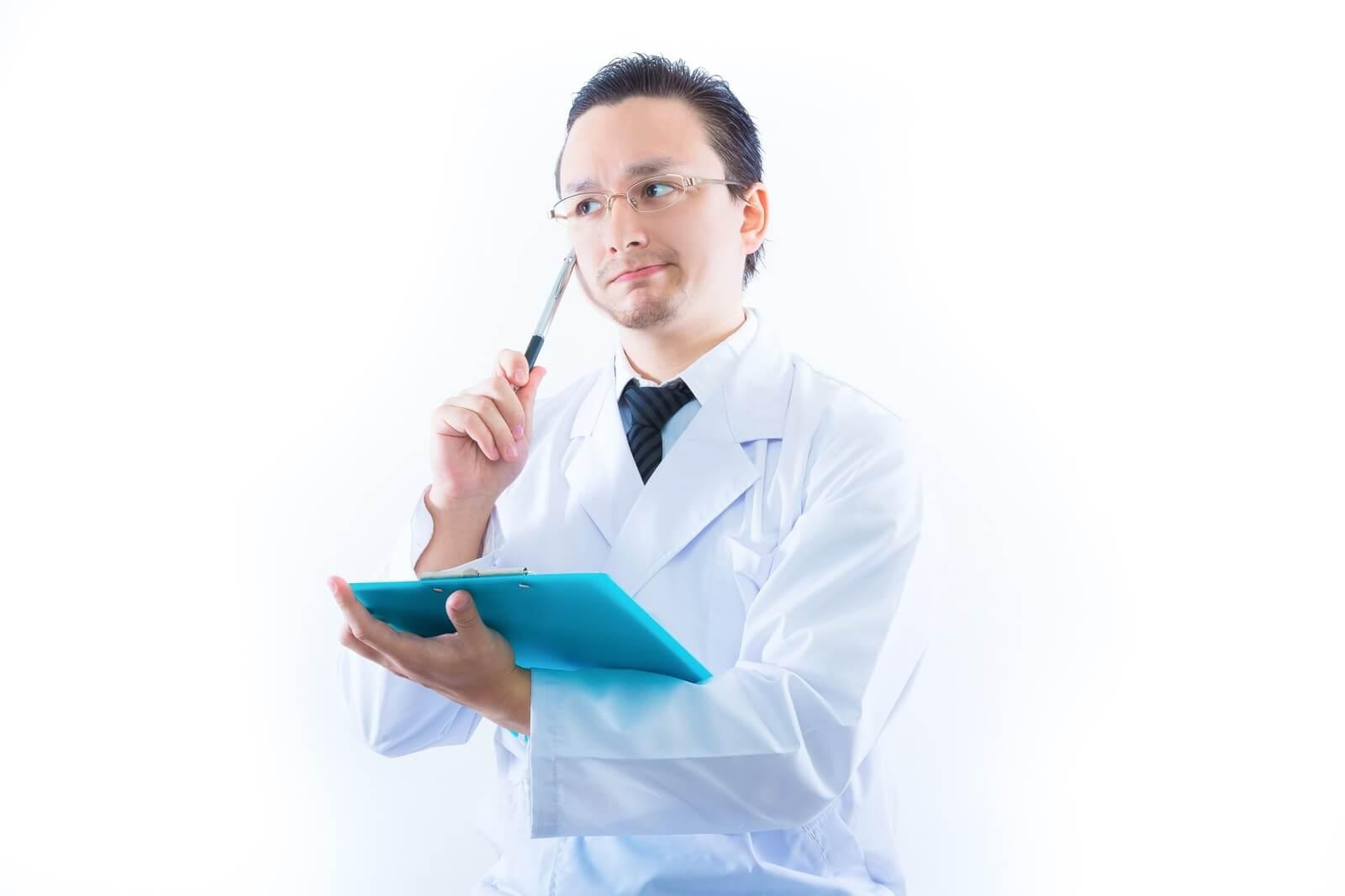 終身ガン治療保険プレミアムはどんな保険?注目すべき点を全部ご紹介