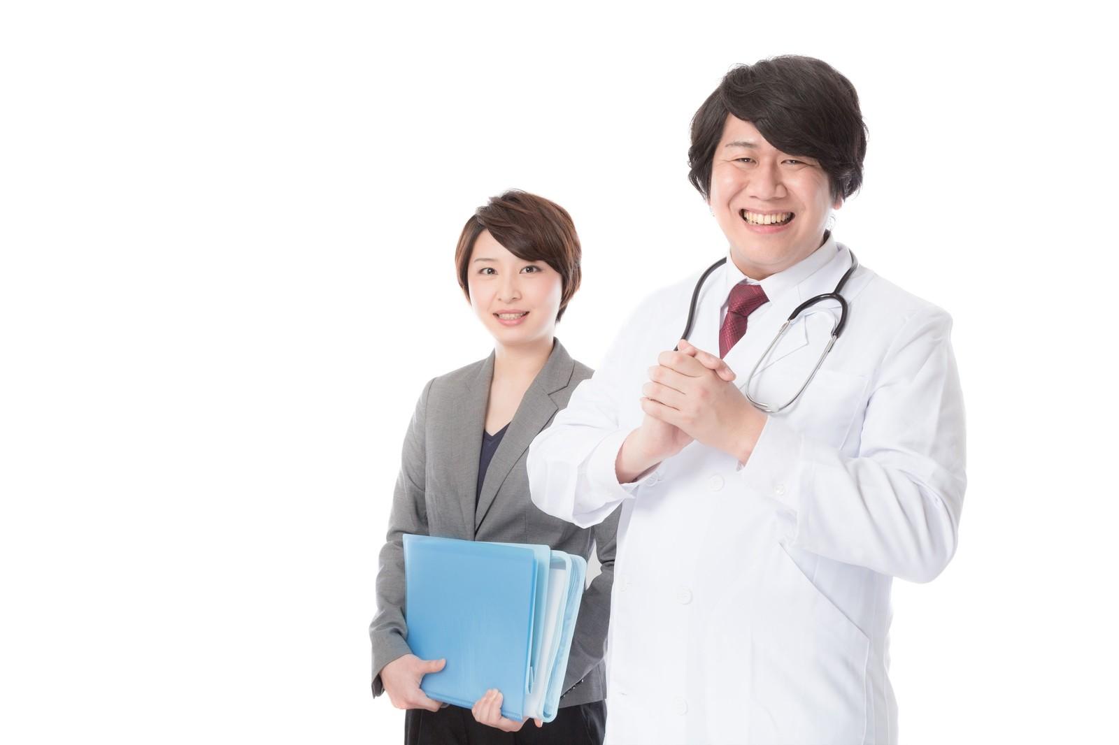 抗がん剤治療の費用は60万円以上!?絶対に知っておきたいその内容!