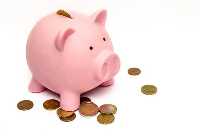 低解約返戻金型定期保険とは何!?その特徴と注意点をご紹介します!