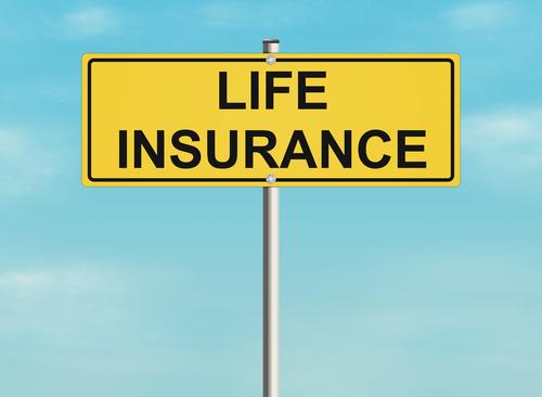 おすすめの保険会社はどこっ?!その理由を徹底解説いたします!