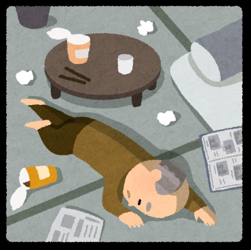 死亡保険の基本型