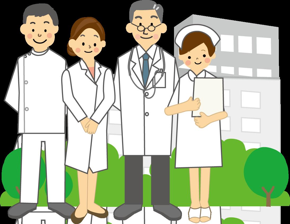 特約型の医療保険