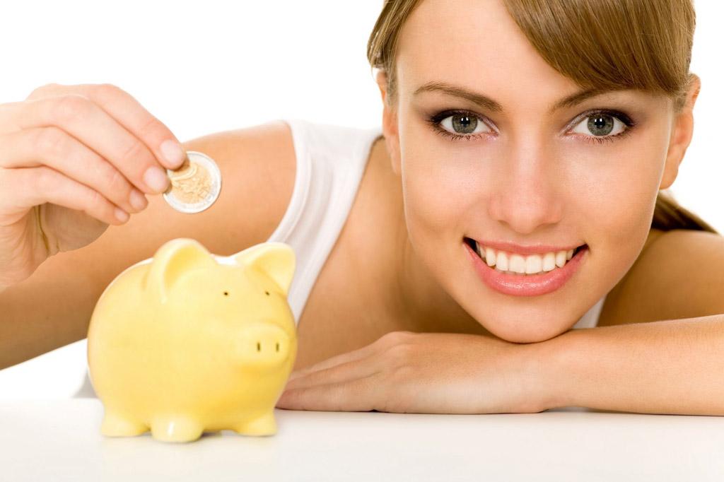 貯蓄保険の内容