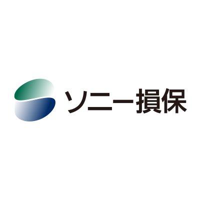 sony_insurance