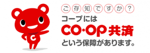 coopkyosai