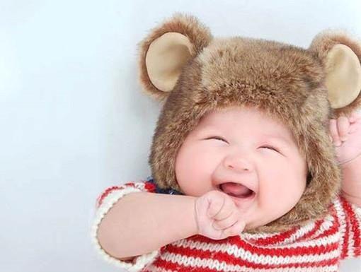 生まれてくる赤ちゃんのことちゃんと考えていますか?出産にまつわる生命保険の見直し