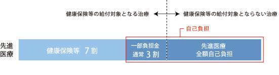 %e5%85%88%e9%80%b2%e5%8c%bb%e7%99%82%e5%9b%b3
