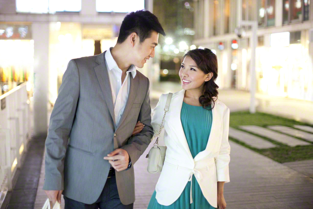 【画像】http://どっとこむ.pw/必ず、夫婦のデートが盛り上がる方法まとめ!.html