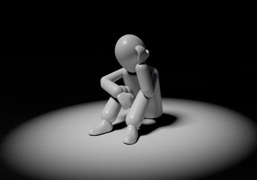 家族や同僚が心の病気になったら...うつ病の人への接し方と言ってはいけない言葉