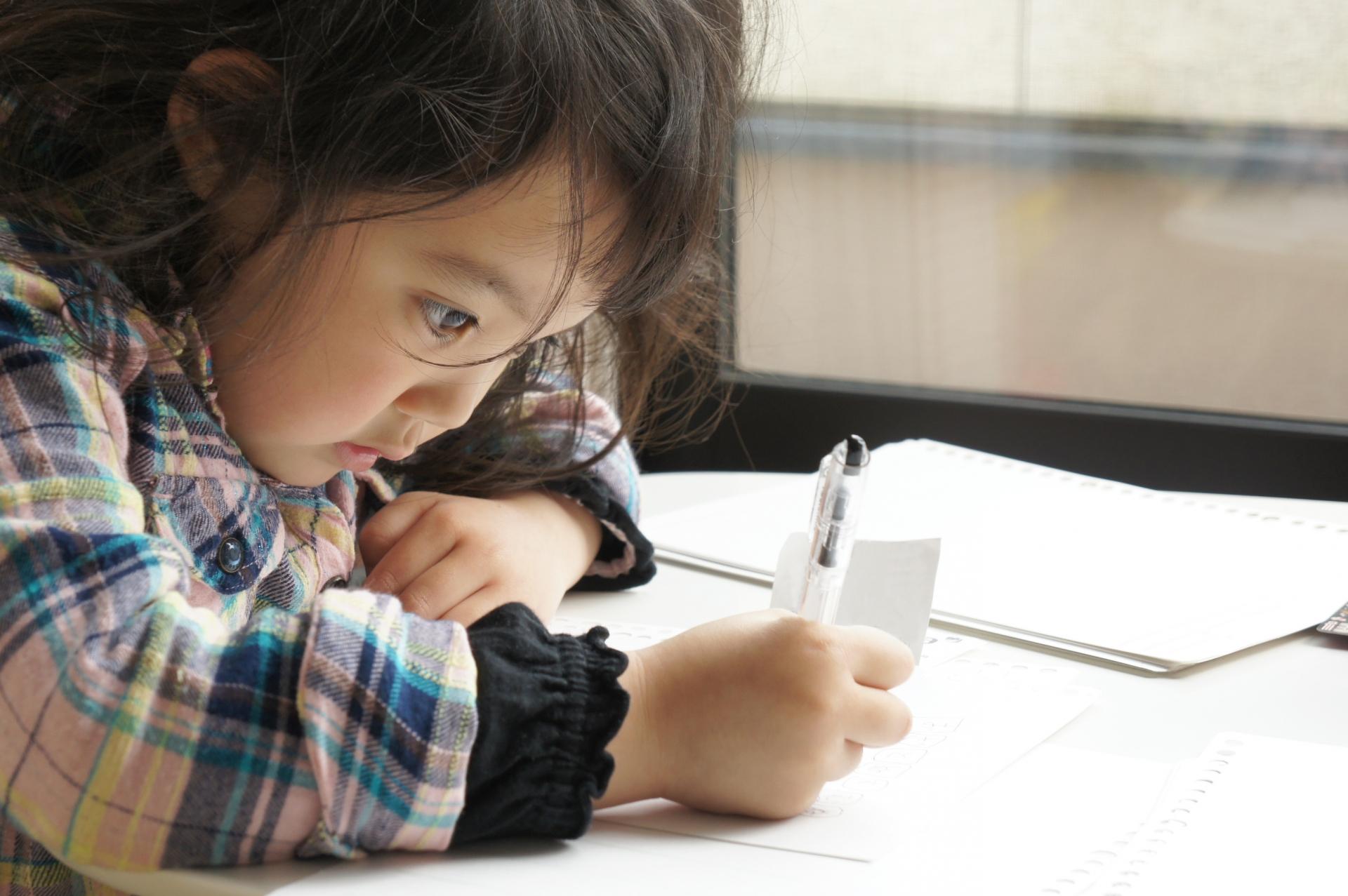 子どもに勉強させるために「ご褒美で釣っても良い」5つの理由
