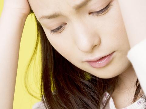 【画像】http://www.skincare-univ.com/article/008731/