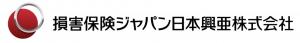 損保ジャパン ロゴ