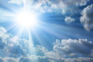 【画像】http://depression-note.com/health/sunshine