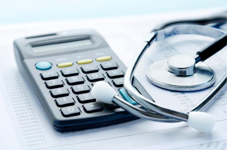 いざというときにあなたを助ける、生命保険の仕組みと全知識